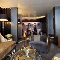 Hotel Juliana Paris Hotel Bar