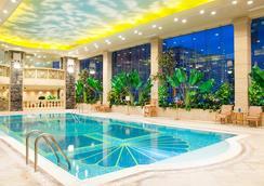 The Landmark Macau - Macau - Pool