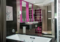 Riu Palace Jamaica Adults Only - Montego Bay - Bathroom