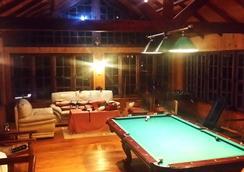 Alpine Hotel - Nuwara Eliya - Attractions