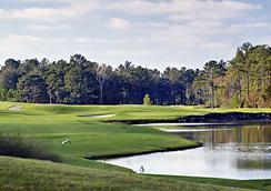 World Golf Village Renaissance St. Augustine Resort - St. Augustine - Golf course