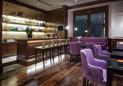 Grand Amore Hotel And Spa - Florence - Bar