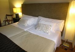 La Casona Encanto Rural - Llanes - Bedroom