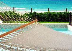 Pure Mareazul Rivera Maya - Playa del Carmen - Outdoor view