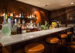 Hotel On Rivington - New York - Bar