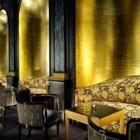 The Savoy, A Fairmont Managed Hotel Hotel Bar