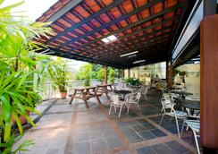 Harbour Ville Hotel - Singapore - Restaurant