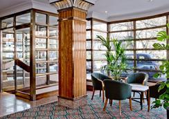 Tavistock Hotel - London - Lobby