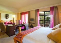 Club Med la Plantation d'Albion - Port Louis - Bedroom