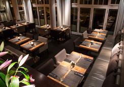 Newberlin - Berlin - Restaurant