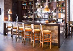 Exe Bacata 95 - Bogotá - Bar