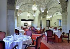 Monasterio De San Miguel - El Puerto de Santa Maria - Restaurant