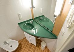 Hotel Rafael Milano - Milan - Bathroom
