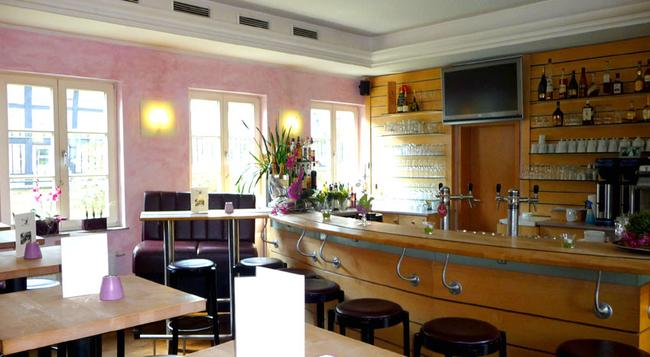 Gut Wistorfs - Cologne - Restaurant