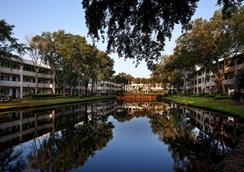 Westgate Leisure Resort - Orlando - Outdoor view