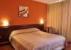 Royal Beach Hotel - Golden Sands - Bedroom