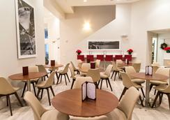 The Point Orlando Resort - Orlando - Restaurant