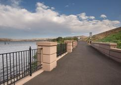 The Dalles Inn - The Dalles - Attractions