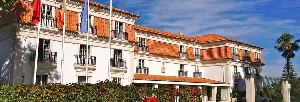 Pousada de Condeixa-a-Nova, Santa Cristina - Condeixa A Nova - Building