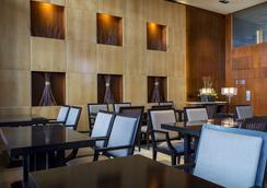 Dom Carlos Liberty Hotel - Lisbon - Restaurant