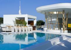 Dream South Beach - Miami Beach - Pool