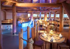 Hotel Victory Therme Erding - Erding - Restaurant