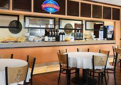 Baymont Inn & Suites Celebration - Celebration - Restaurant