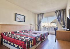 Best Mojácar - Mojacar - Bedroom