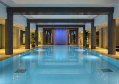 Grange St. Paul's - London - Pool