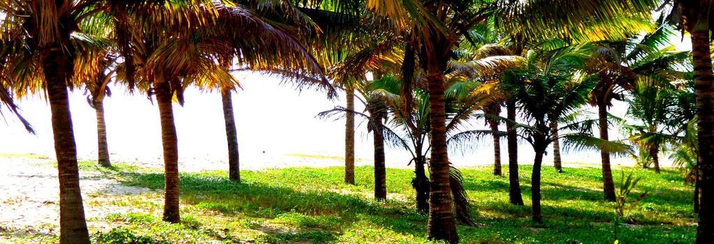 Achayans Homestay - Alappuzha - Beach