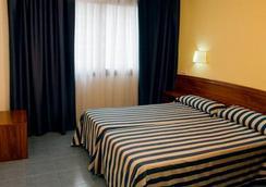 Olimar II - Cambrils - Bedroom