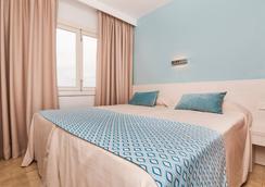 Globales Bouganvilla - Sa Coma - Bedroom