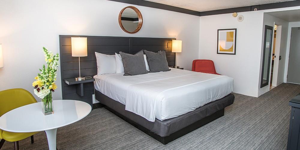 hooters casino hotel u20b9 1 643 u20b9 1 3 0 5 4 las vegas hotel rh kayak co in