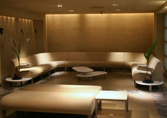 Shoreham Hotel - New York - Lobby