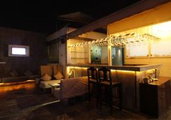 Acacia Inn - Jaipur - Restaurant