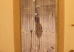 Villa Marinella - Casamicciola Terme - Bathroom
