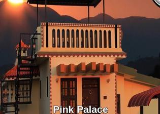 Global Village Resort Ooty