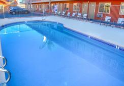 Hotel Galaxy - Las Vegas - Pool