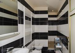 Bed & Breakfast Dimora Dei Guelfi - Lucca - Bathroom