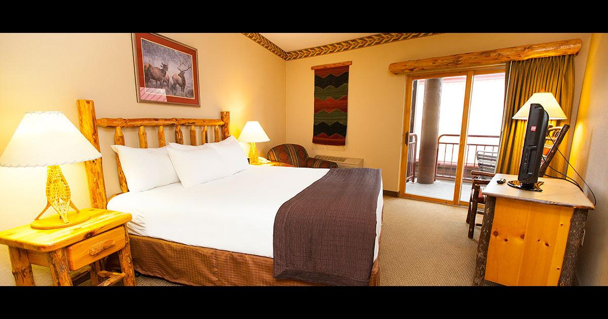 Great Wolf Lodge Southern California From 13 459 Garden Grove Hotels Kayak