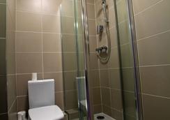 West County Hotel - Dublin - Bathroom