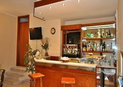 Hotel Panoramico - Minturno - Bar
