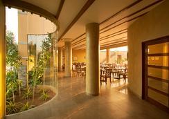 Dera Masuda Pushkar - Pushkar - Restaurant