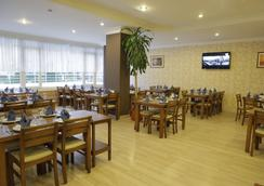 Sahil Butik Hotel - Istanbul - Attractions