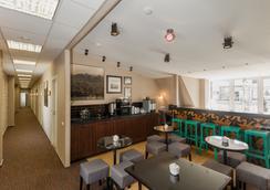 Sky Hotel - Saint Petersburg - Lounge