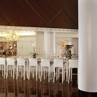 Delano Restaurant