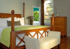 Merlin Guest House - Key West - Key West - Bedroom