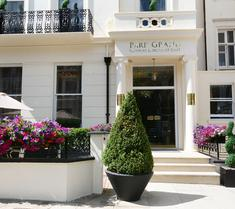 Park Grand London Lancaster Gate