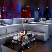 Luxor Hotel and Casino Nightclub