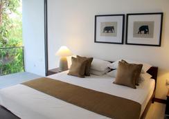 Rockwell Colombo - Colombo - Bedroom